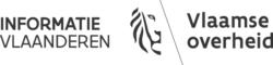 Agentschap voor Geografische Informatie Vlaanderen (AGIV)