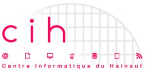 Centre Informatique du Hainaut