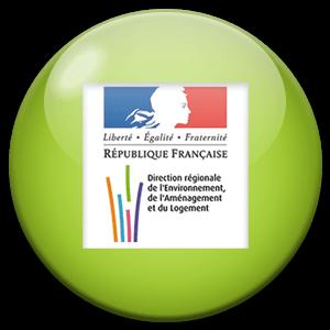 DREAL Nord Pas De Calais Picardie