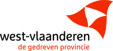 Federale Diensten van de Gouverneur van West Vlaanderen