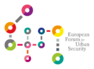 European Forum for Urban Security-EFUS