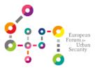 Forum Européen pour la Sécurite Urbaine EFUS