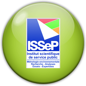Institut Scientifique de Service Public
