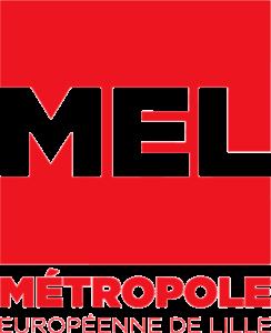 Métropole Européenne de Lille MEL