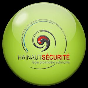 RPA Hainaut Sécurité