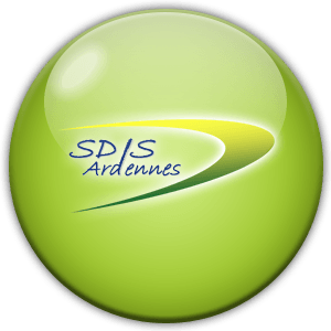SDIS08