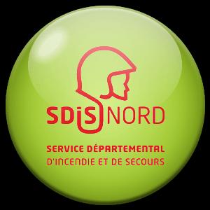 SDIS59