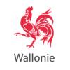 Service Public de Wallonie