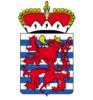 Services du Gouverneur de la Province de Luxembourg