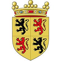 Services du Gouverneur de la Province de Hainaut