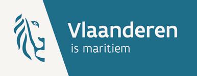Vlaamse Overheid Agentschap voor Maritieme Dienstverlening en Kust ...