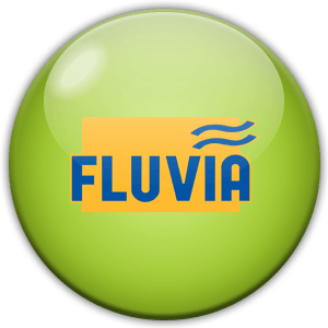 Zone Fluvia