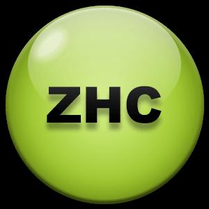 Zone Hainaut Centre