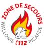 Zone Hainaut Ouest