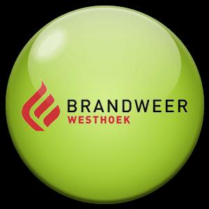 Zone Westhoek