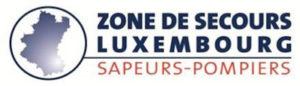 Zone de secours LUXEMBOURG