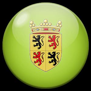 services du Gouverneur de la Province du Hainaut