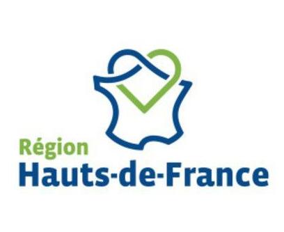 logo Région-Hauts-de-France