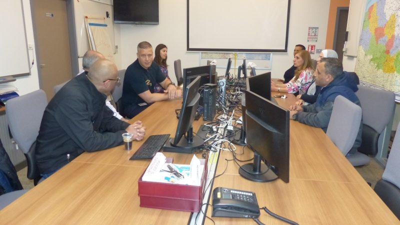 Securite-civile-Visite-d-une-delegation-jordanienne-2